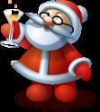 1356467013_christmas_santa_christmas_1