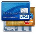 1354220004_credit_cards