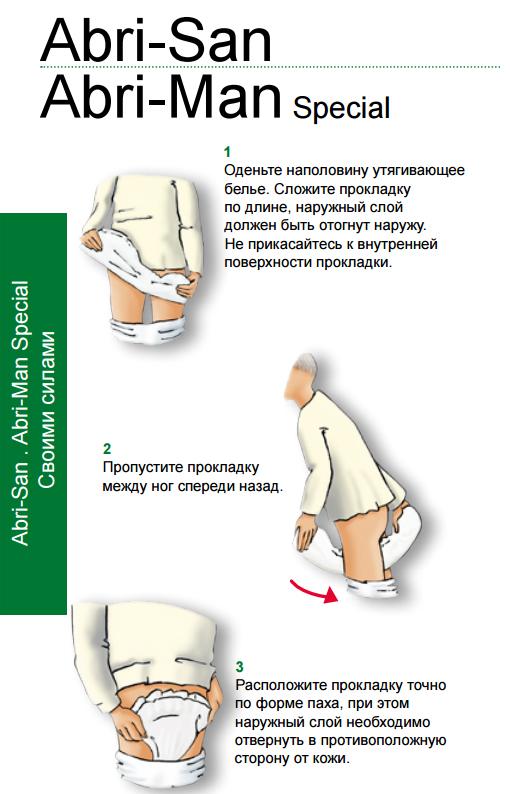 абри-сан-инструкция