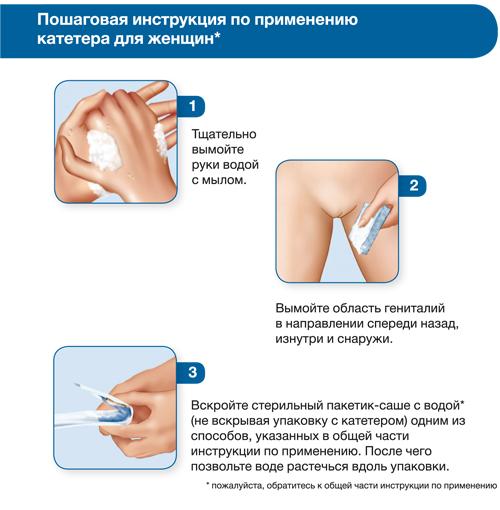 инструкция4