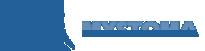 Перчатки BTE смотровые латексные нестер.неопуд. текстурированные 50 пар р-р L заказать по цене от 810 рублей с доставкой ― MyStoma