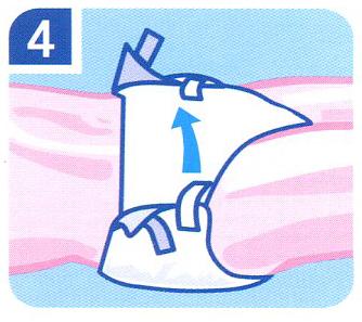 slip 4