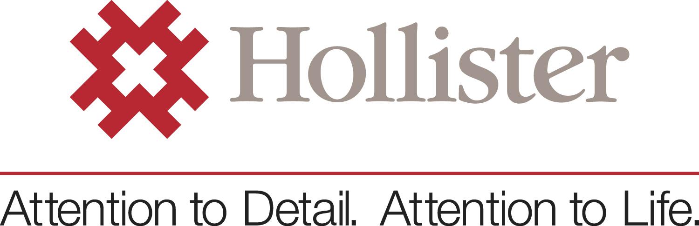 Hollister, Холистер