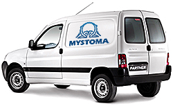 delivery-mystoma