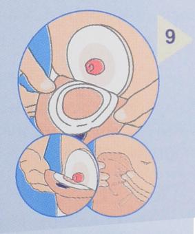 детский-инстрк.6