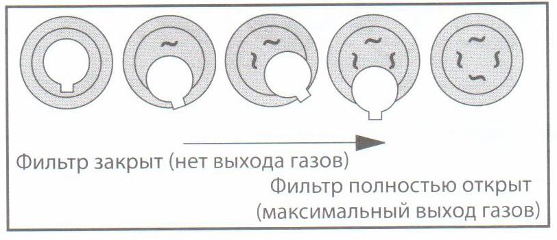 odnokomp3